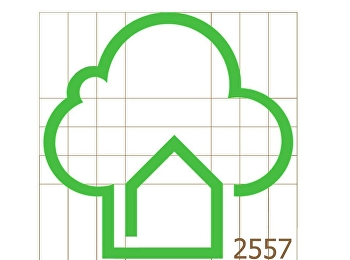 สาขาวิชาสถาปัตยกรรม กำลังเปิดรับสมัครนักศึกษาใหม่ ประจำปีการศึกษา 2563