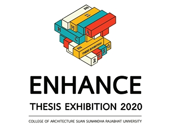 Enhance Thesis Exhibition 2020